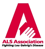 Help Spread ALS Awareness
